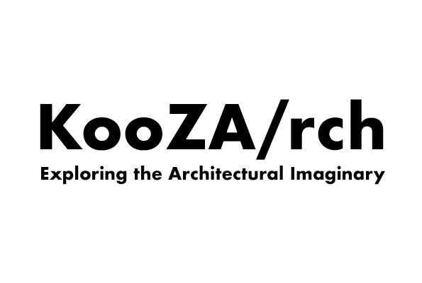 koozarch